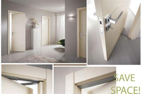 de chiara porte porte arredamento recupera spazio salerno flli de chiara