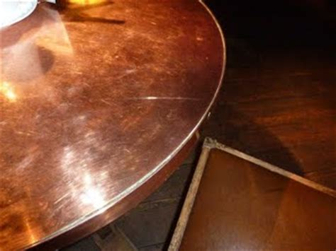 stainless steel for the pub worktops sector