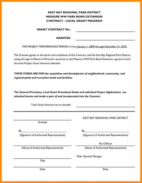 simple independent contractor agreement template simple independent