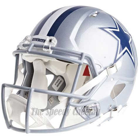 dallas cowboys helmet coloring car interior design dallas cowboys full size authentic helmet previous in full