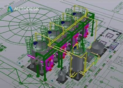 tutorial autocad plant 3d 2016 autodesk autocad plant 3d 2017 french x64 iso التطبيقات