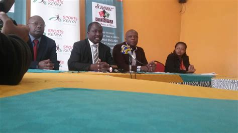 scrabble players association director general sports kenya flanked by eliud lell sk