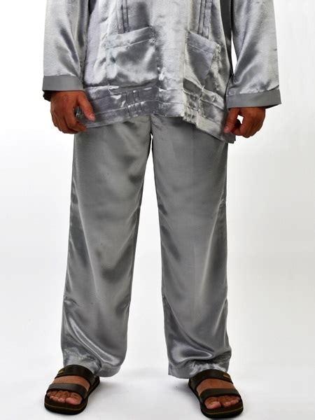 Baju Panjang Sepasang b sail baju melayu sepasang warna kelabu