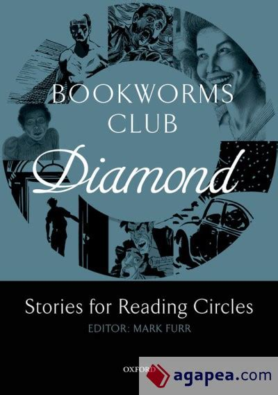 bookworms club stories for reading circles diamond stages 5 and 6 oxford university press