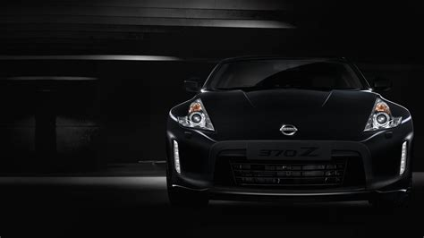 nissan black car nissan sports car black www pixshark com images