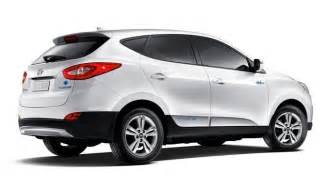 How Are Hyundai Cars New Cars For 2015 Hyundai Feature Car And Driver