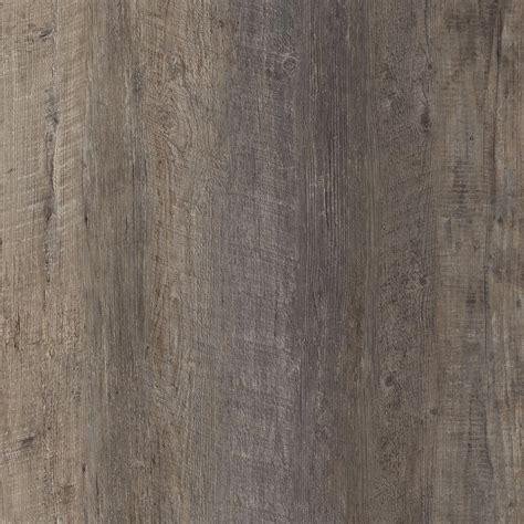 LifeProof Multi Width x 47.6 in. Seasoned Wood Luxury