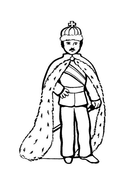 printable coloring pages kings and queens princess pictures coloring pages coloring pages