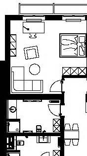 wohnungen bonn studenten studentenappartements info wohnungen appartements
