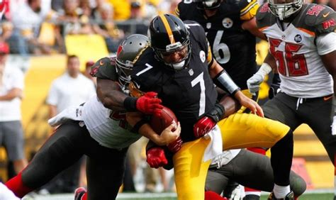 steelers vs jaguars 2014 pittsburgh steelers vs jacksonville jaguars betting