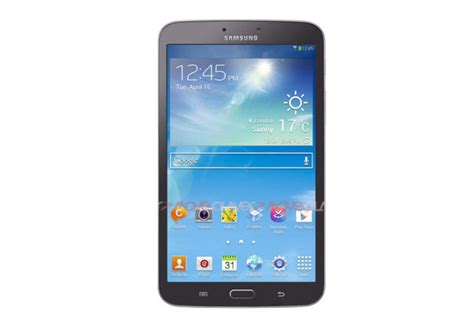 wallpaper galaxy tab 3 8 0 samsung galaxy tab 3 8 0 shows up in another leaked image