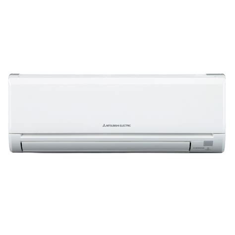 mitsubishi electric inverter mitsubishi electric wall mounted inverter heat