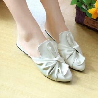 Baru Sepatu Platform Wedges Wanita Sdw75 25 sandal pita aa shopee indonesia
