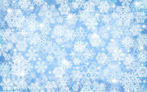 schöne dinge die 53 besten schneeflocken hintergrundbilder