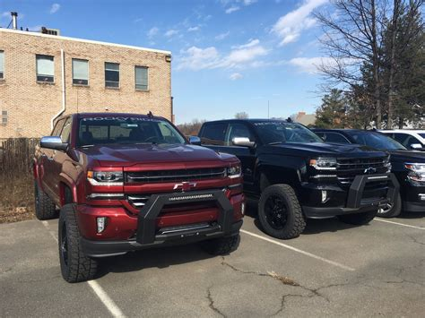 How Much Should I Lift My Jeep How Much Lift Is On A Silverado Rocky Ridge Autos Post