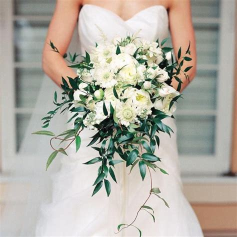Wedding Bouquet Ideas For by 755 Best Images About Wedding Bouquet Ideas On