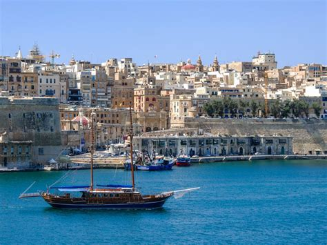 boat show malta 2017 what to see in malta all you need dto know for spending