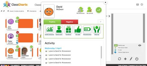 edmodo year 3 best 25 edmodo app ideas on pinterest edmodo for