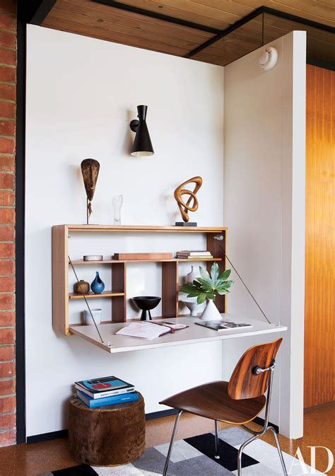 tips  decorating small spaces architectural digest