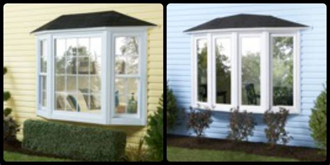 Bow Window Installation windows that add pizzazz to your home