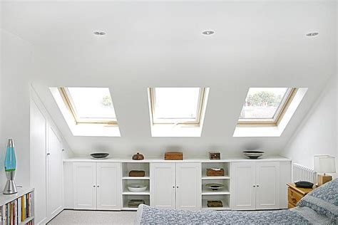 storage solutions for attic bedrooms 25 best ideas about attic bedroom storage on pinterest