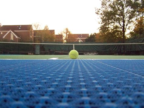 how much to build a tennis court in backyard triyae com building tennis court in backyard various
