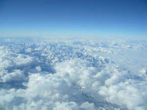 Desde El Cielo A Espana espa 241 a pirineos desde el cielo descargar fotos gratis