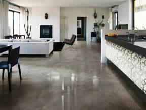 kitchen floor porcelain tile ideas houzz porcelain kitchen floors some enjoyable pictures