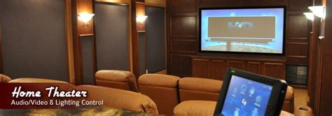 home theater design orlando orlando home theater system automation audio lighting