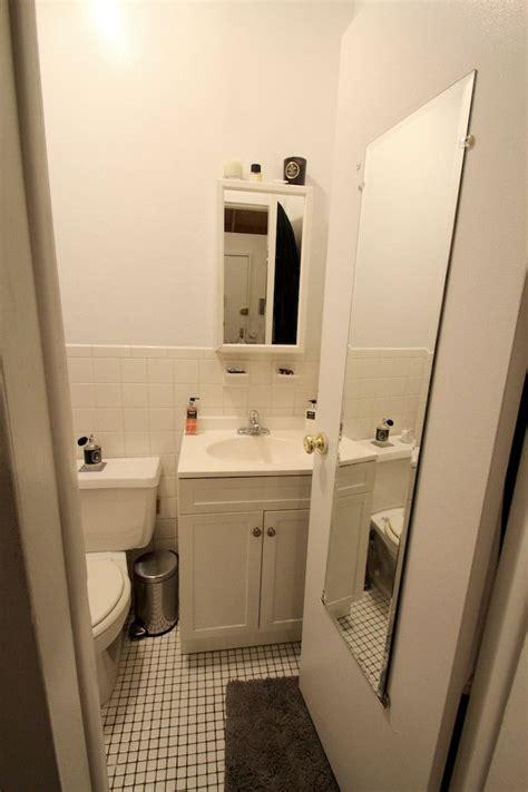 home small rental bathroom small bathroom rental bathroom