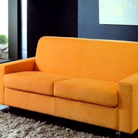 divani e poltrone mobili biagi divani e poltrone lariano velletri genzano