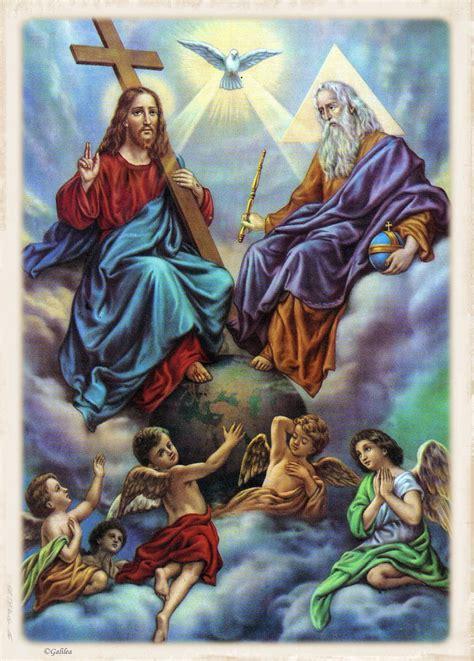 imagenes catolicas hd gifs y fondos pazenlatormenta im 193 genes de la sant 205 sima