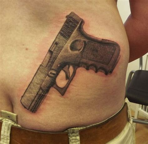 tattoo gun in action 19 best images about glock ta2 on pinterest how to draw