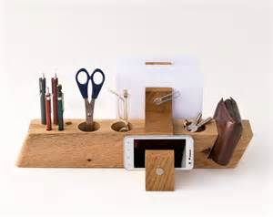 large desk organizer large desk organizer wood desktop organizer office
