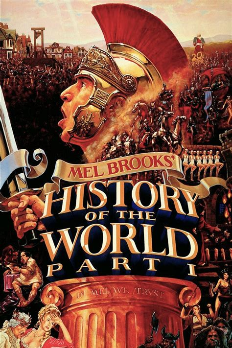 History Of The World subscene subtitles for the history of the world part i