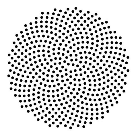 ai number pattern pinterest the world s catalog of ideas