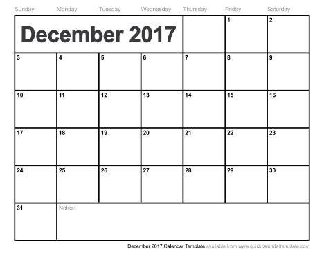 printable calendar landscape december 2017 december 2017 calendar cute weekly calendar template