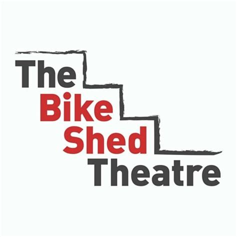 Bike Shed Theatre Exeter by Bike Shed Theatre On Quot Rehearsals For Fabulous