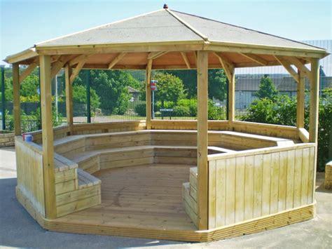 outdoor classroom furniture interior design