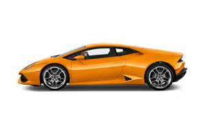 Lamborghini Hurancan Lamborghini Huracan Reviews Research New Used Models
