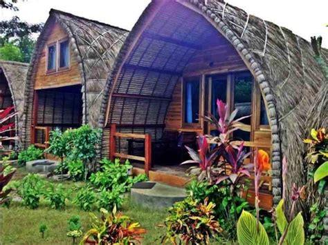 Cottage Gili Trawangan by Quality Accommodation In Gili Trawangan 35 Hotels Villas