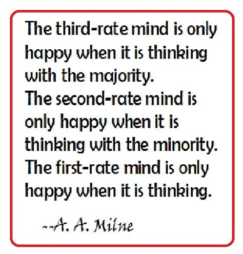 Aa Milne Birthday Quotes 78 Images About Aa Milne Quotes On Pinterest Funny