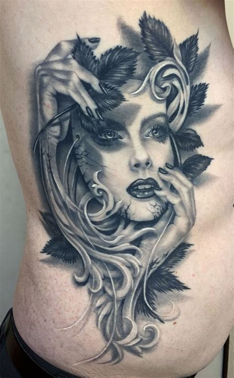 tattoo design portfolio 74 best tats images on