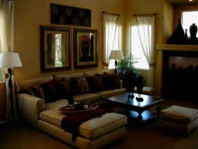 Very Small Living Room Ideas by Very Small Living Room Decor Home Wall Decoration