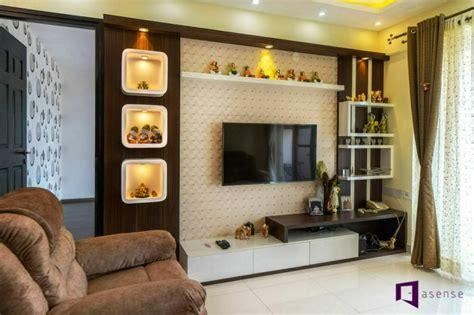 interior designers  bangalore home interior design