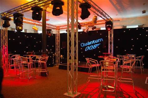 dance themed events corporate space events the ultimate event experience