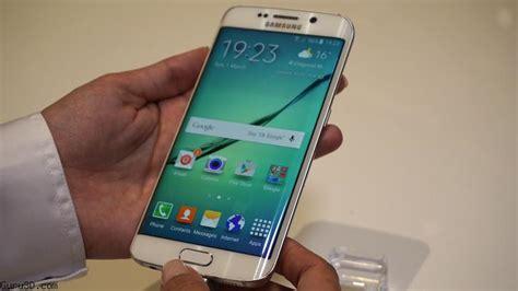 Harga Samsung S7 Edge Saudi Arabia samsung galaxy s6 announced