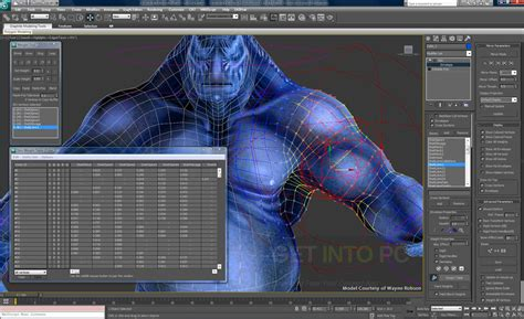 3d max autodesk 3ds max interactive 2018 free download