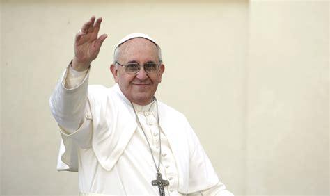 imagenes satanicas del papa papa francisco cumple 4 a 241 os al frente de la iglesia