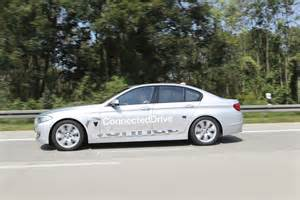 design engineer bmw bmw self driving car engineering design